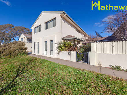 Townhouse - 27 Ebor Lane, H...