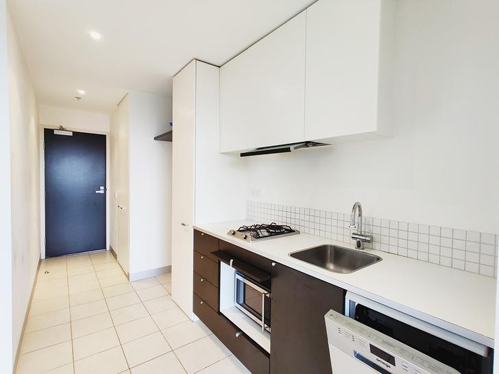 1011D/604 Swanston Street, Carlton 3053, VIC Apartment Photo
