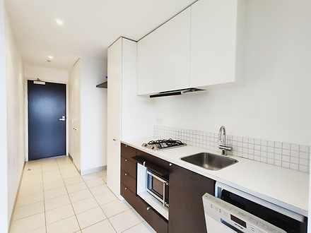 Apartment - 1011D/604 Swans...