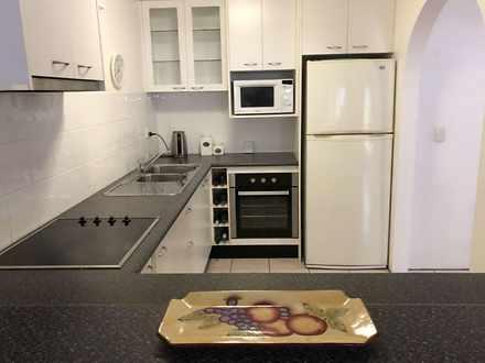 Apartment - UNIT 312, 33-3 ...