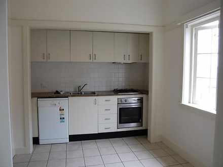 Apartment - 19A Kidman Stre...