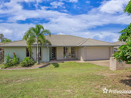 House - 81 Fairway Drive, G...