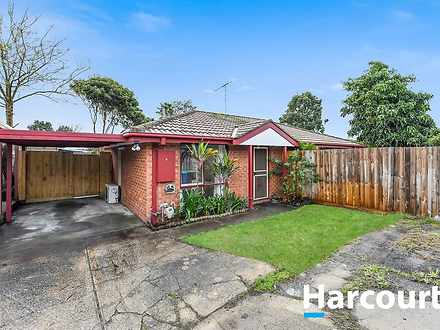 2/2 Hotham Street, Cranbourne 3977, VIC House Photo