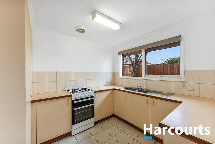 2/2 Hotham Street, Cranbourne 3977, VIC House Photo
