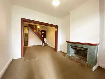 Terrace - 74 Brougham Stree...