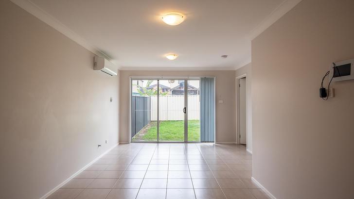 20A Lycett Avenue, West Hoxton 2171, NSW Flat Photo