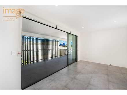 Apartment - 6/15 Lytton Roa...