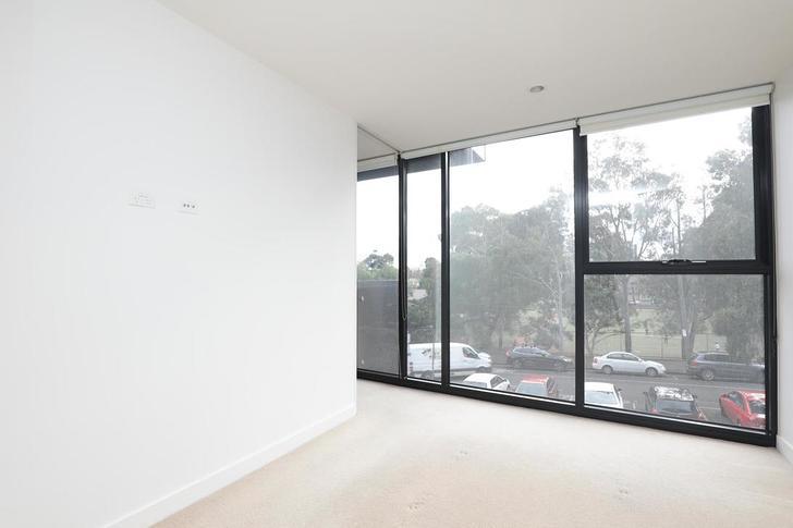 G06/97 Flemington Road, North Melbourne 3051, VIC Apartment Photo