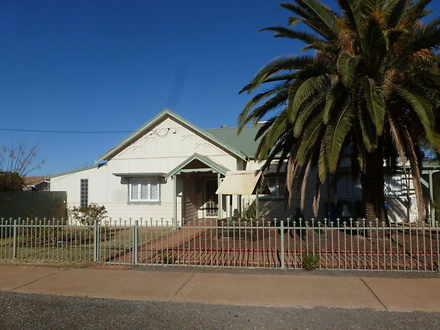 House - 1 Turner Street, So...