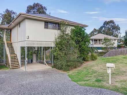 House - 5B Tunstall Place, ...