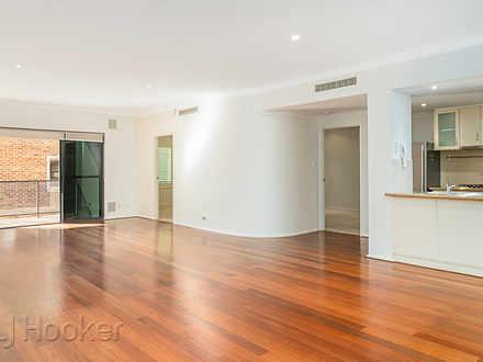 Apartment - 13/118 Royal St...