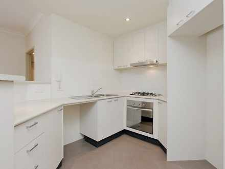 Apartment - 45/150 Stirling...