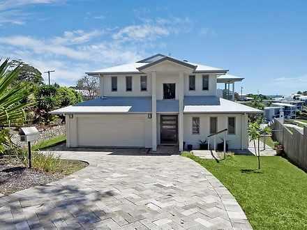 House - 25 Seagull Avenue, ...