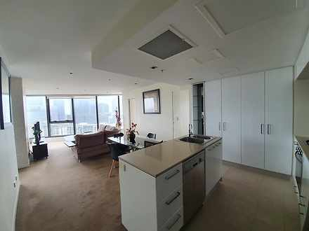 Apartment - 1601/100 Harbou...