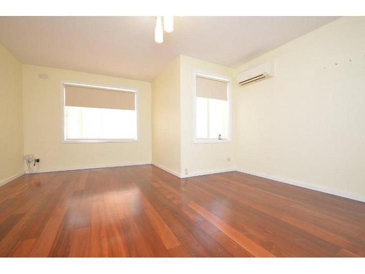 1/19 Barnett Street, Kensington 3031, VIC Apartment Photo
