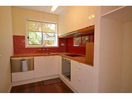 Apartment - 1/19 Barnett St...