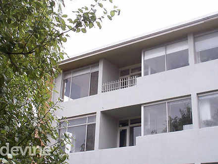 Apartment - 33/11 Battery S...