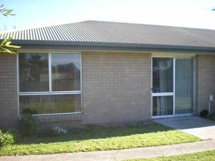 Unit - 1/18 Tully Street, S...