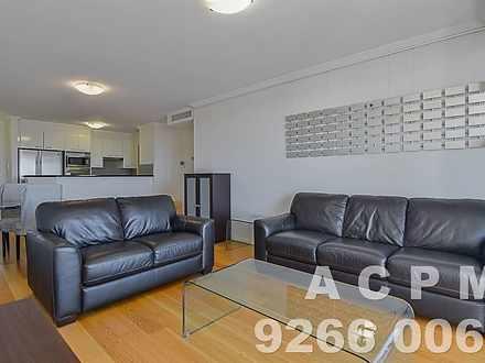 Apartment - L26/569 George ...