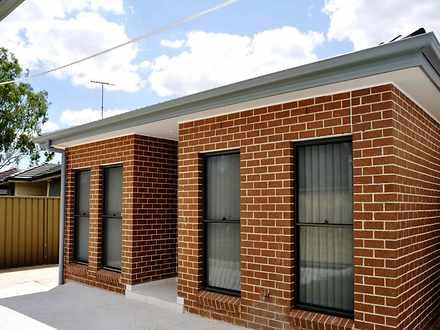 House - 25A Kendall Street,...