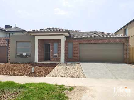 House - 23 Mulloway Drive, ...