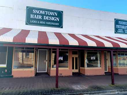 SHOP 3 AND 4 Fourth Street, Snowtown 5520, SA Other Photo