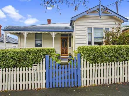 House - 6 Roope Street, New...