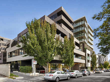 Apartment - 207/36 Lilydale...