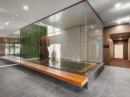 Apartment - 101/121-125 Vic...
