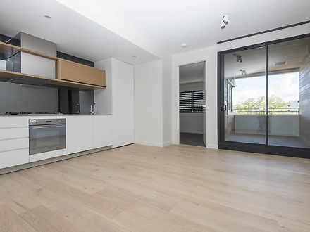 Apartment - 104/8 Burnley S...