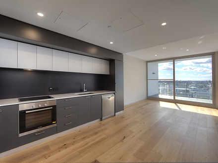 Apartment - 1103/105 Stirli...