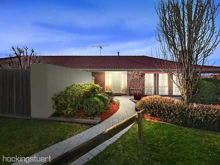 House - 11 Mayfield Grove, ...