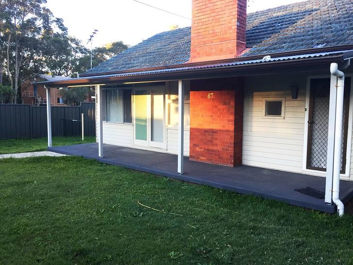 67 University Drive, Waratah West 2298, NSW House Photo