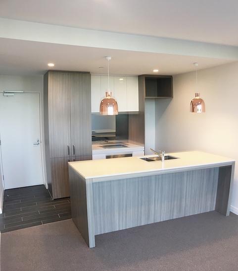 Apartment - 412/8 Tassels P...