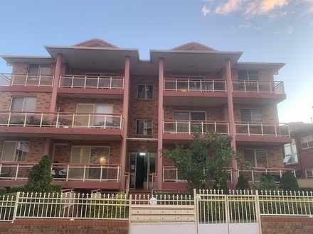 8/17-19 Chapel Street, Rockdale 2216, NSW Apartment Photo