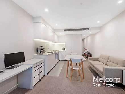 Apartment - 908/151 Berkele...