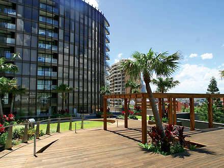 Apartment - 422/20 Pelican ...