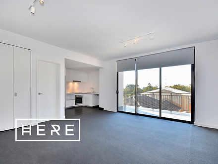 Apartment - 26/36 Bronte St...