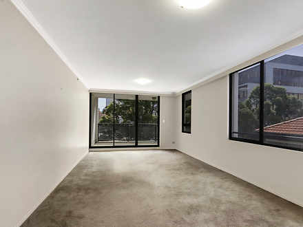 Apartment - 24/9 Herbert St...
