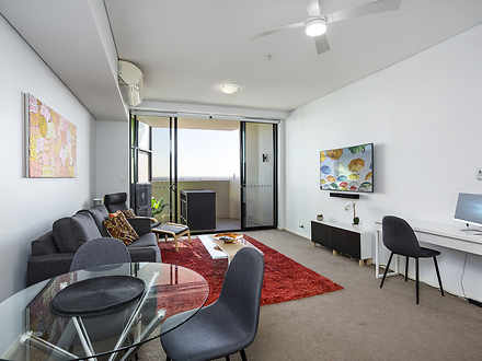 Unit - 1604/7-9 Gibbons Str...