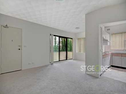 Apartment - 6/39 Austral St...