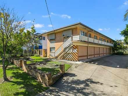 House - 3/46 Pear Street, G...