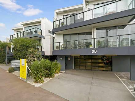Apartment - 208/90 White St...
