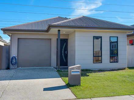 House - 130 Macquarie Circu...
