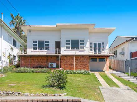 House - 49 Coramba Road, Co...
