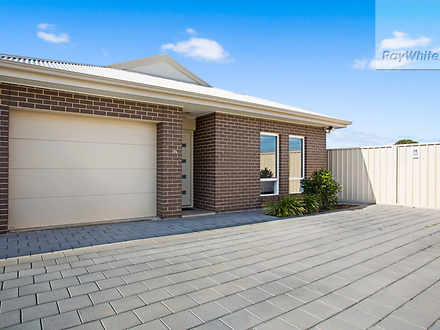 House - 21C Barker Avenue, ...