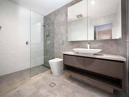 Apartment - 1.02/664-666 Ol...