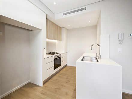 Apartment - 1.01/664-666 Ol...