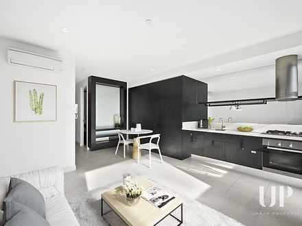 Apartment - 1001/12-14 Clar...