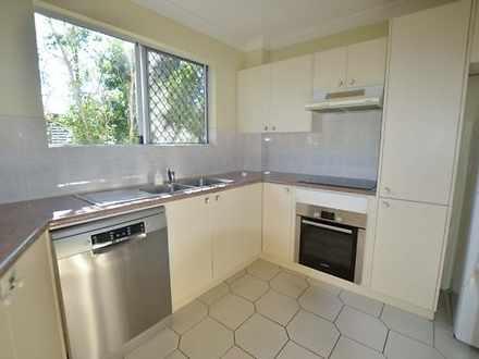 Apartment - 3 120 Indooroop...